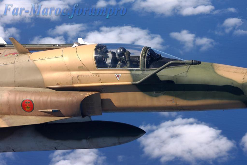 القوات الجوية الملكية المغربية - متجدد - F5go_w10