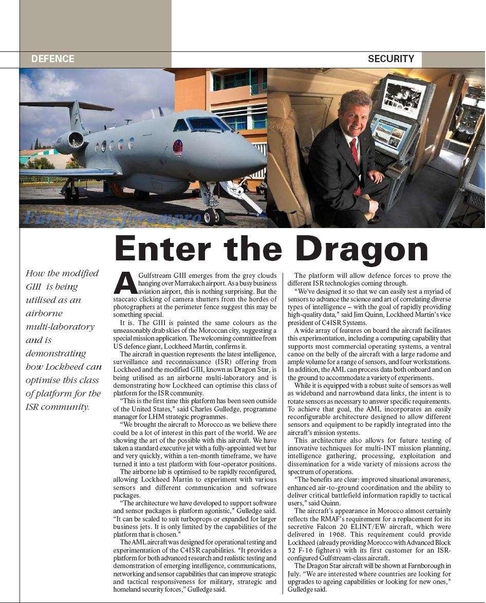 2éme Edition de l'AEROEXPO - Page 8 Glfstr10