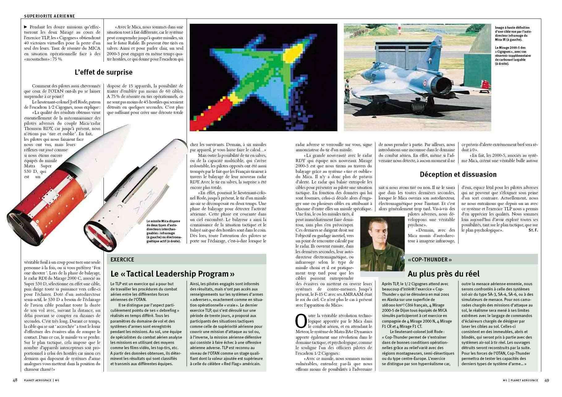 FAR VS ANP+POLISARIO (Tome I) - Page 6 Mica210