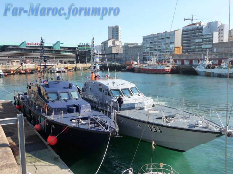البحرية الملكية المغربية -شامل- P1010310