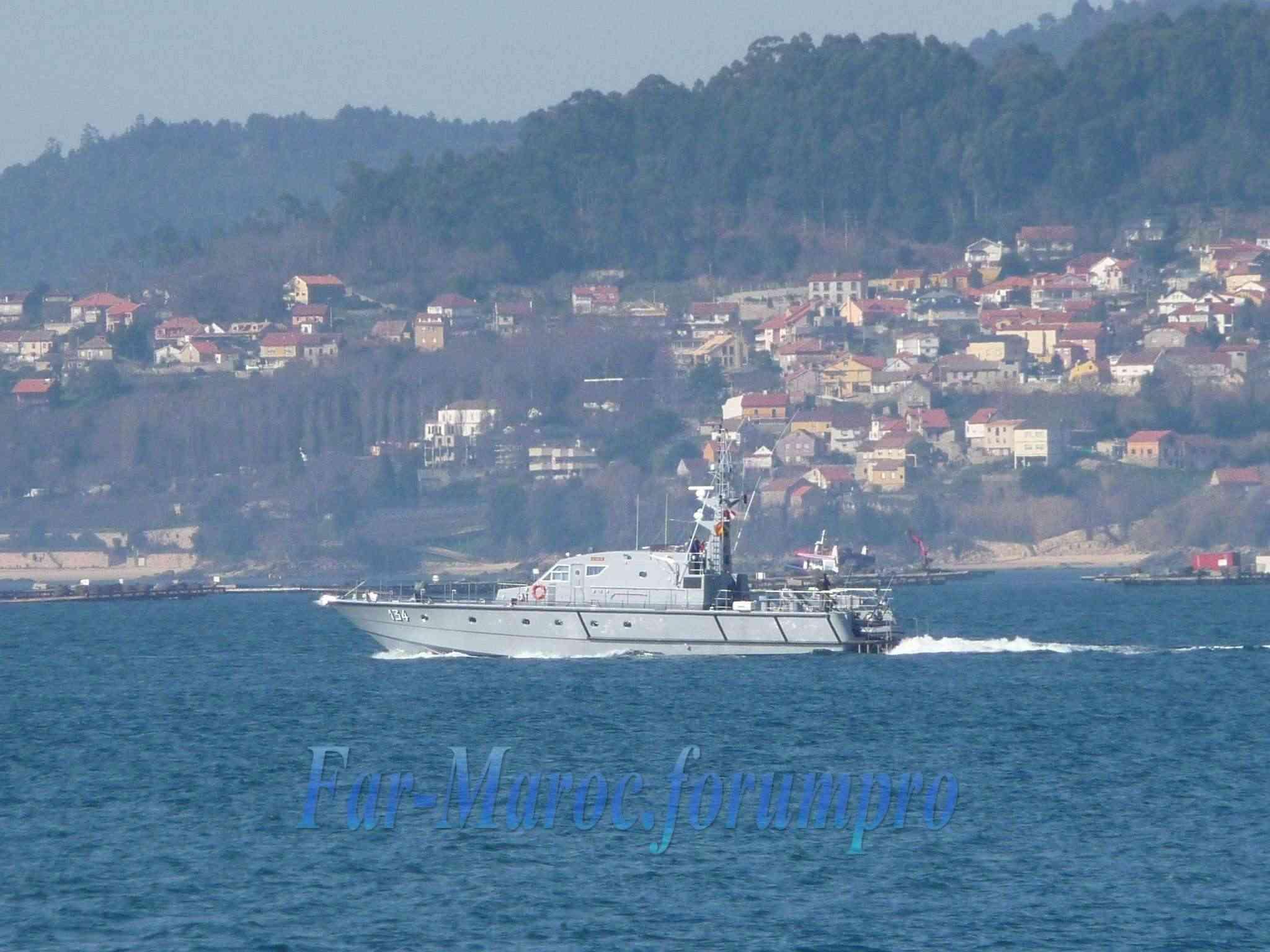 البحرية الملكية المغربية -شامل- P1010410