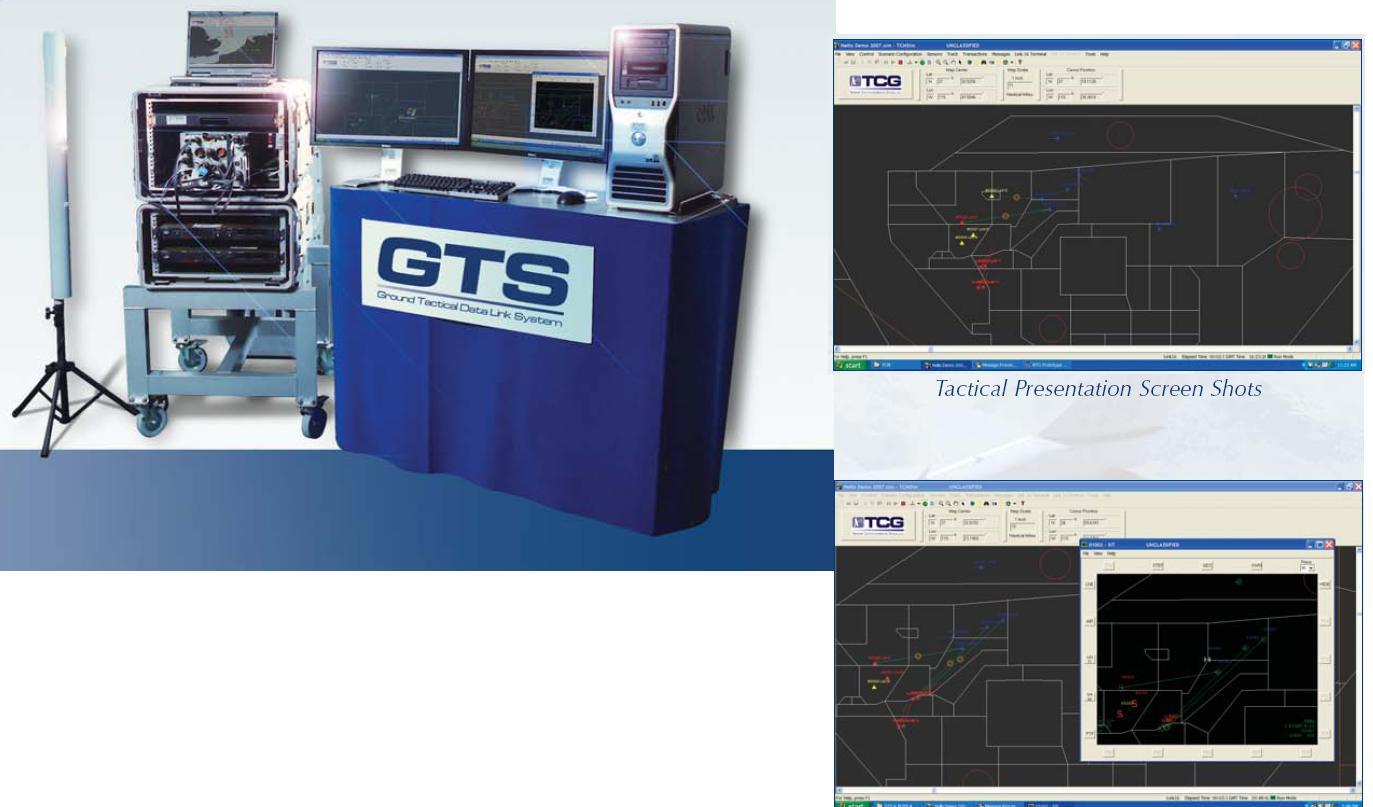 L16 GSS Tcg10