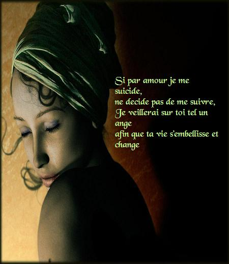 Proverbes en images Amour - Page 8 08020810