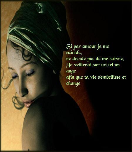 Proverbes en images Amour - Page 3 08020811