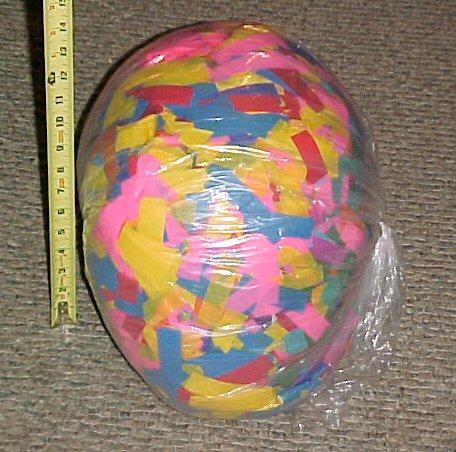 Jeu du multicolore 09032710