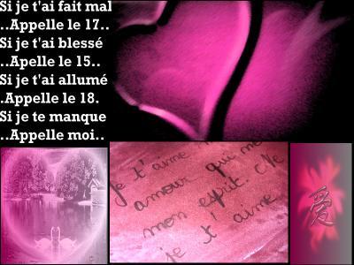 Proverbes en images Amour - Page 3 15777810