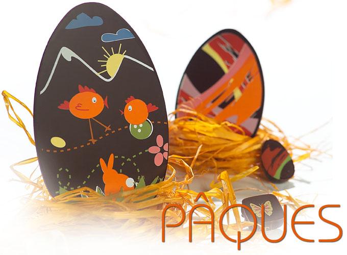 Images Pâques  - Page 2 1b298a10