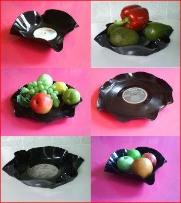 Images fruits et légumes en délires  - Page 2 24984611