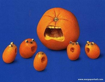 Images fruits et légumes en délires  35993_11