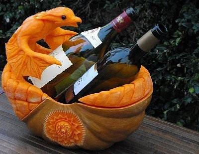 Images fruits et légumes en délires  44462010