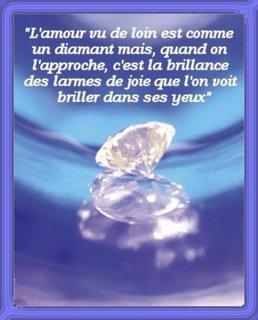 Proverbes en images Amour Amour210