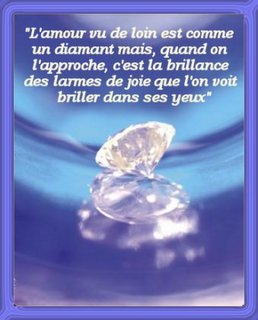 Proverbes en images Amour - Page 15 Amour211
