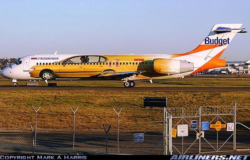 Images drôles Avions10