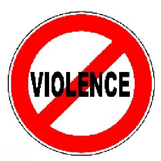 Violence Dyn00210