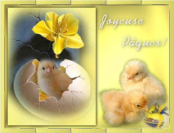 Images Pâques  Paques10