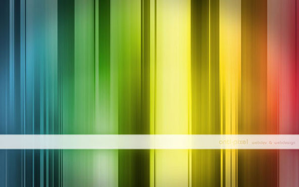 Jeu du multicolore - Page 2 Rayure10