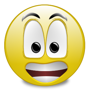 Yeux dans tous les sens  Smiley11
