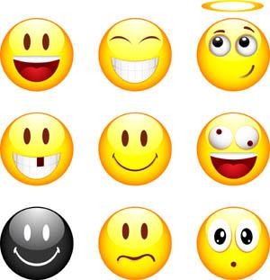 animations de smileys - Page 2 Smiley12