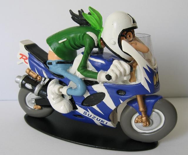 Joe Bar Team - Page 3 Motocl11