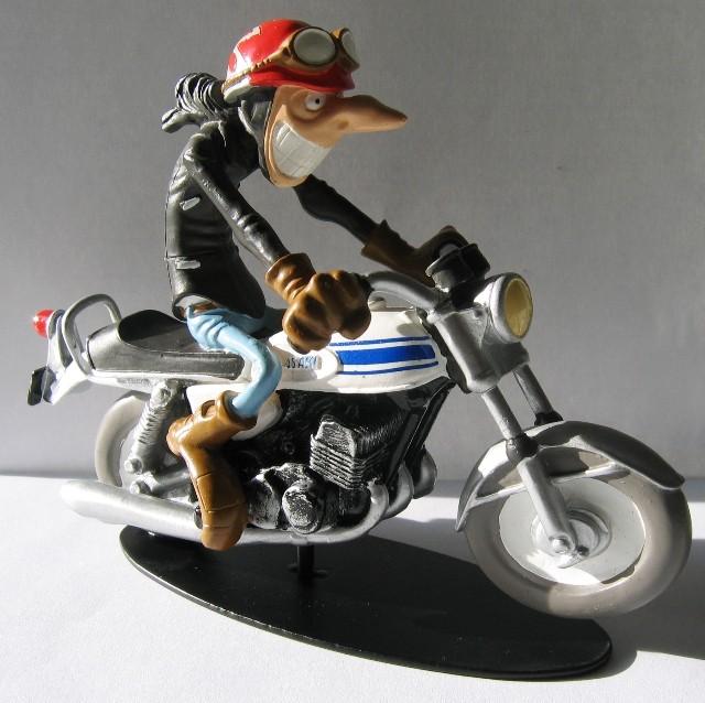 Joe Bar Team - Page 3 Motocl13