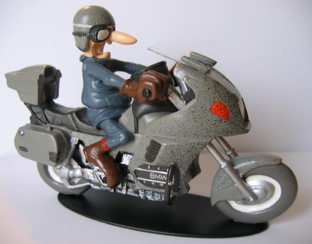 Joe Bar Team - Page 3 Motocl15