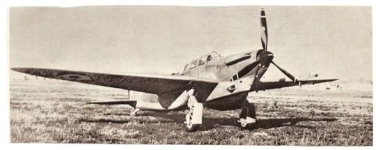Cet avion à trouver - Page 38 Lateco10