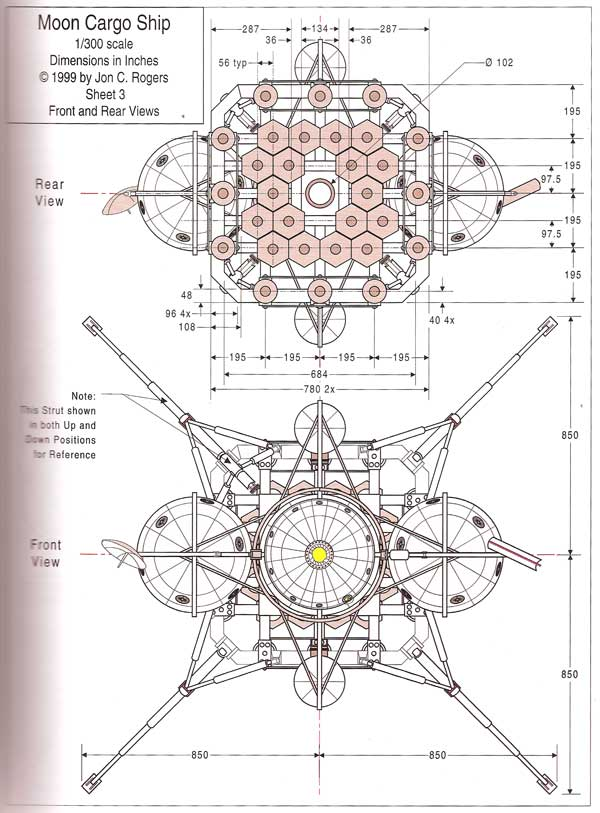 "Livres : ""SpaceShip Handbook"" Handbo11"