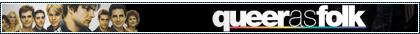Newport Beach (The OC) - Page 2 Qal_mi10