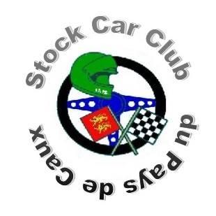 Stock Car Club du Pays de Caux