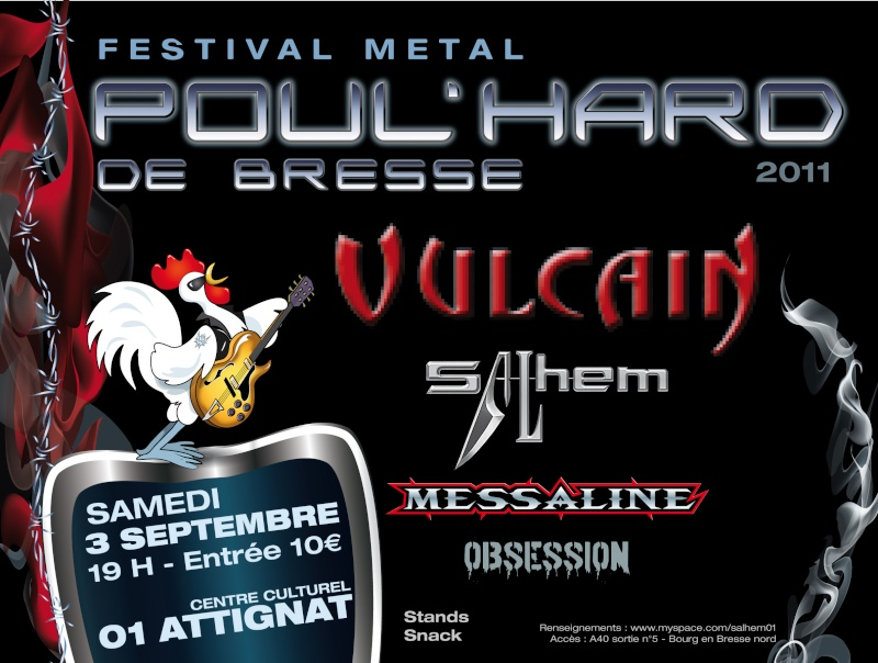 Festival Poul'Hard de Bresse - 3 septembre - Attignat (01) Poul_h17
