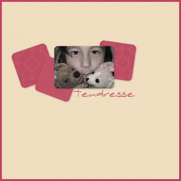freebie de Gypsie minikit 9 mois sur mon blog MAJ 05/10 Page_g10