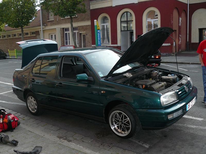 Vento, Air GAS, BBS madras, GTI 16s P1280413
