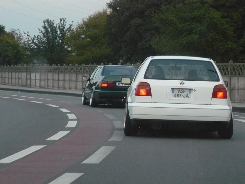 Vento, Air GAS, BBS madras, GTI 16s P1280423