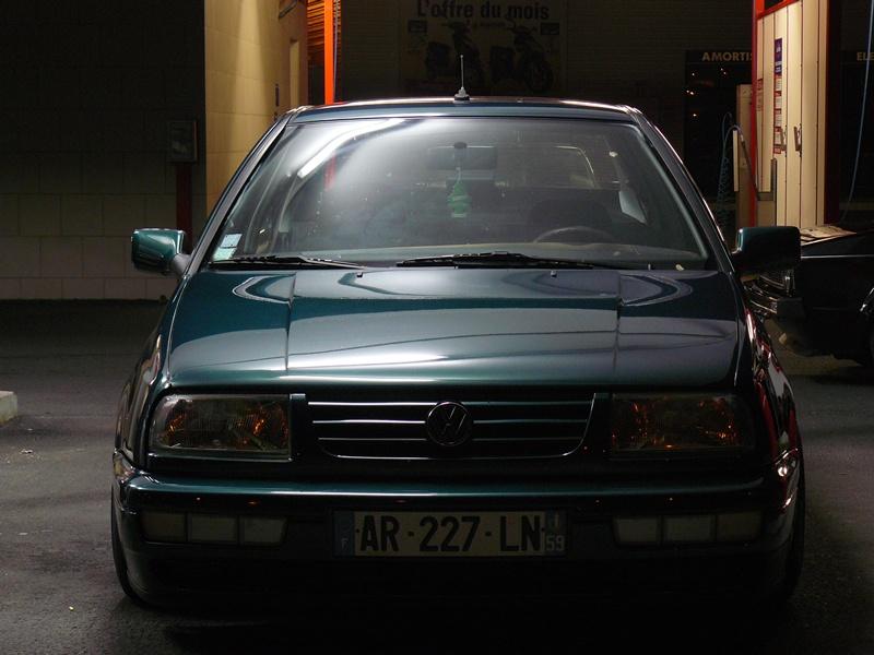 Vento, Air GAS, BBS madras, GTI 16s P1280425