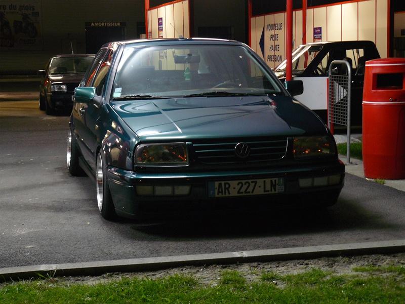 Vento, Air GAS, BBS madras, GTI 16s P1280436