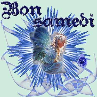 SAMEDI 11 SEPTEMBRE 2010 Ectac_10