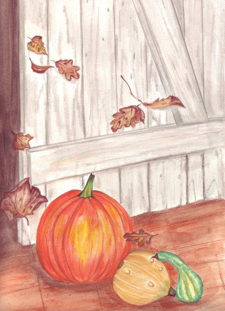 La porte de l'automne La_por10