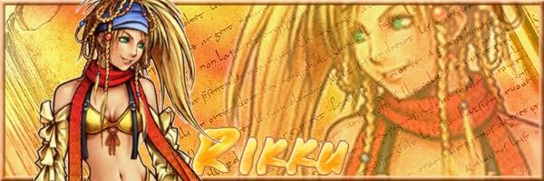 ~ Vernissage de la Gallerie de kiri ~ Rikku10