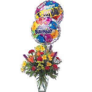 Happy Birthday Katherine 4_colo10