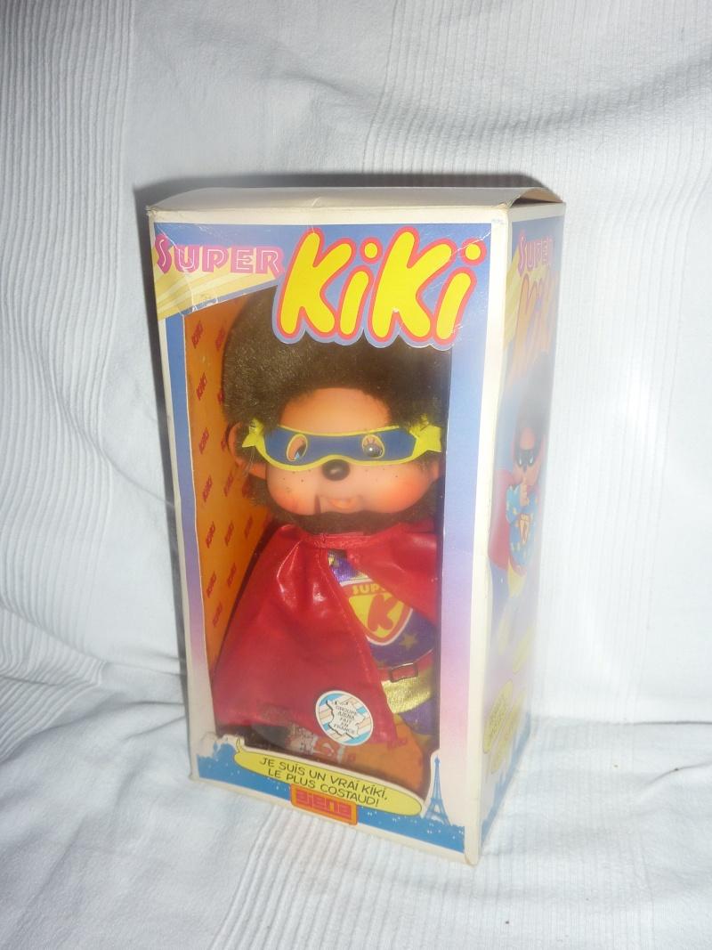 [Recherche]  Super Kiki et Nono le robot à louer ou acheter. P1010219