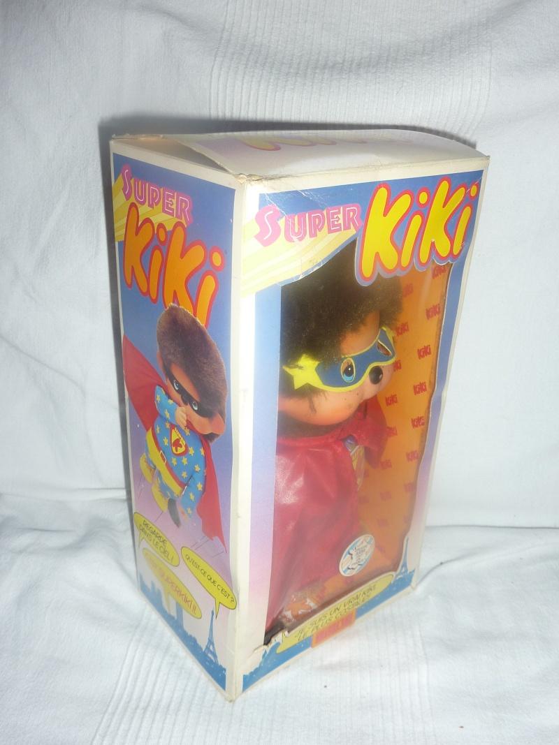 [Recherche]  Super Kiki et Nono le robot à louer ou acheter. P1010220