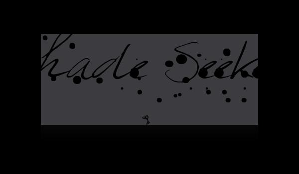 Shade Seeker