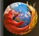 logo firefox Firefo10
