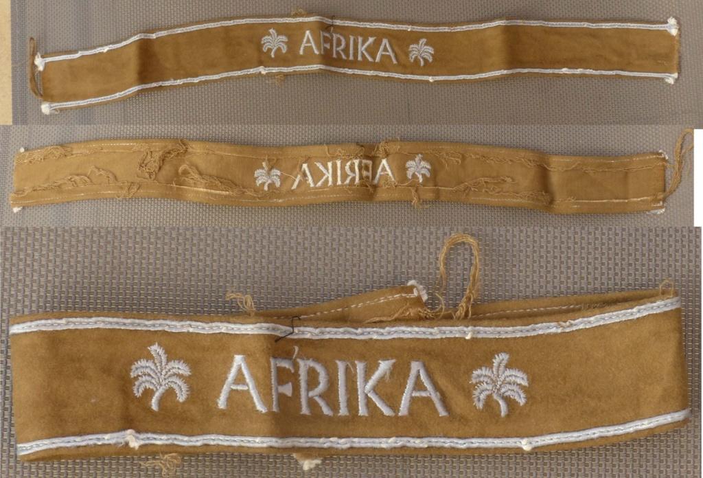 Qu'en pensez vous svp ? Allemand WW2 Afrika11
