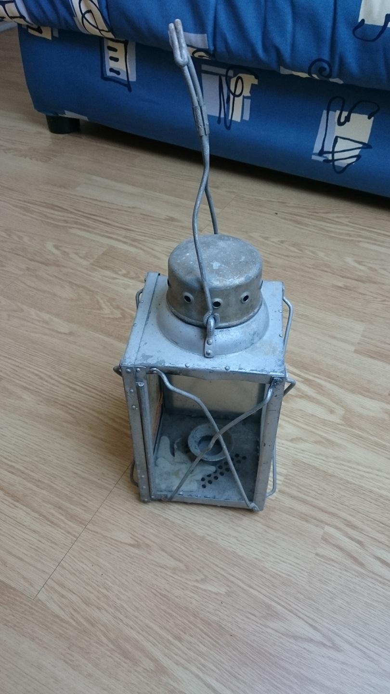 Lanterne LUFT ww2 Dsc_0015