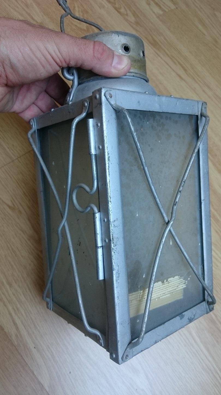 Lanterne LUFT ww2 Dsc_0111
