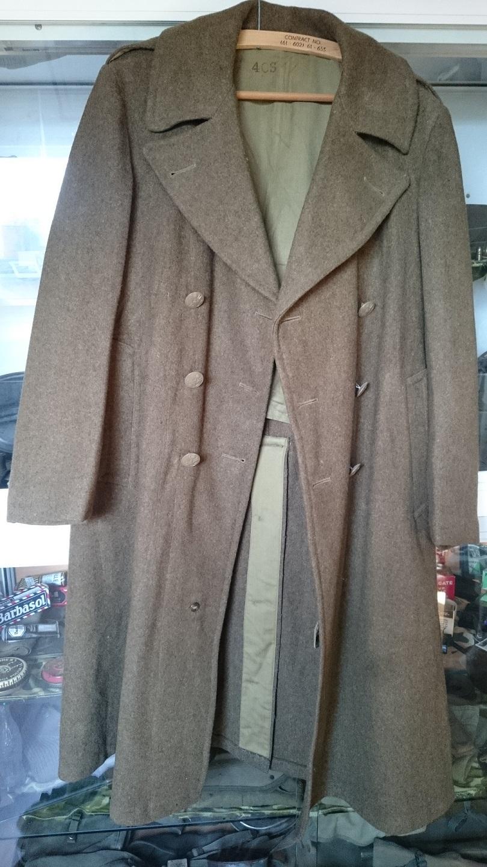 "Capote ""Overcoat"" US  Dsc_0200"