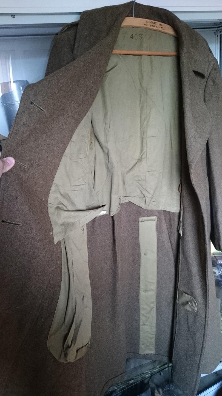 "Capote ""Overcoat"" US  Dsc_0201"