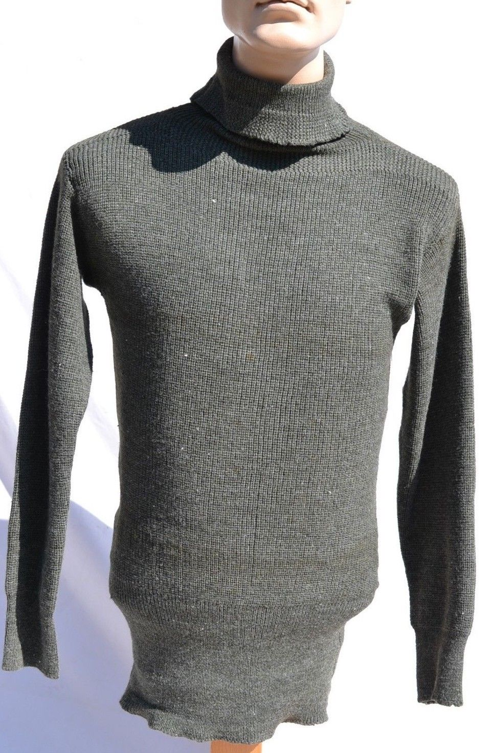 Pull allemand ? S-l16062