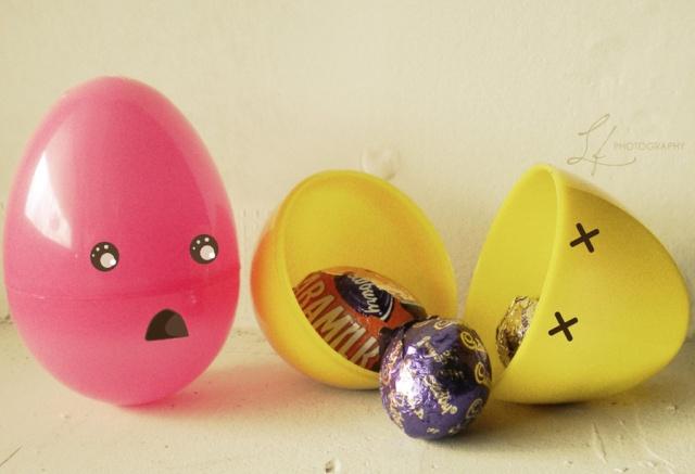 Pâques Easter10